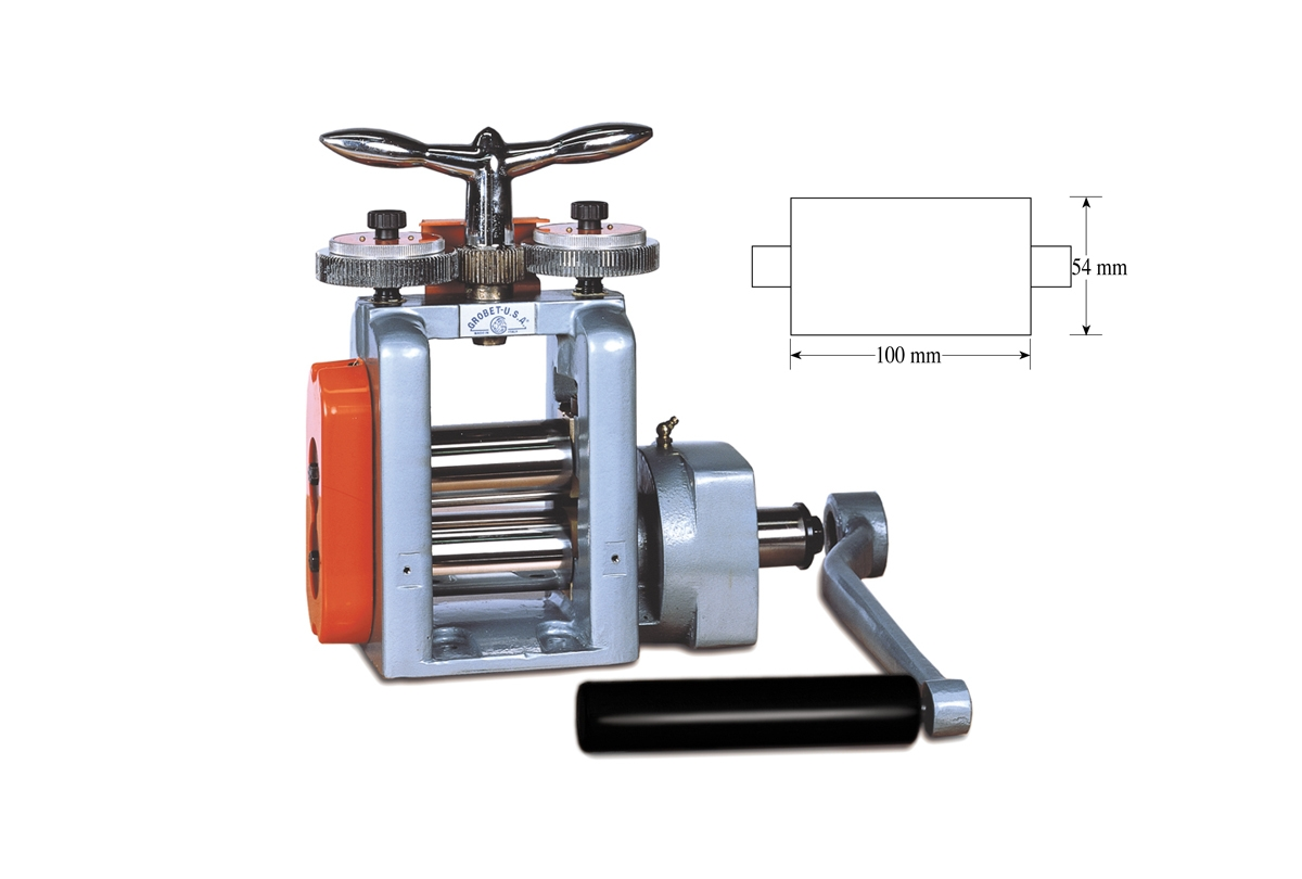 rolling mill Product features rolling mill body is one piece solid construction cast from precision.